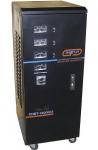 Стабилизатор напряжения трехфазный Энергия серия New Line (СНВТ)