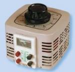 Однофазный лабораторный автотрансформатор Энергия серия TDGC