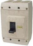 Автоматические выключатели ВА 51-35, ВА 57-35, ВА 57ф35, ВА 52-37, ВА 04-36