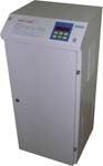 Стабилизатор напряжения однофазный LIDER (Лидер) PS7500SQ-I