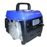 Бензиновый генератор Etalon SPG 650