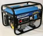 Бензиновый генератор Etalon SPG 1800