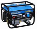 Бензиновый генератор Etalon SPG 3000