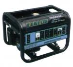 Бензиновый генератор Etalon FPG 2800