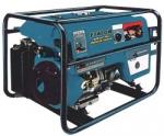 Бензиновый сварочный генератор Etalon SGW 190