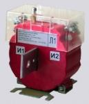 Трансформатор тока TОП-0,66 и ТШП-0,66