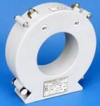 Трансформатор тока ТНШЛ-0,66