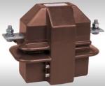 Трансформаторы тока ТОЛК-6