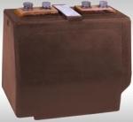 Трансформатор тока ТОЛ-10