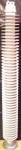 Ограничитель перенапряжений типа ОПНп-110/73/10/400 II УХЛ1
