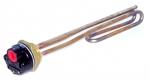 ТЭНы с терморегулятором для водонагревателей (Аристон)