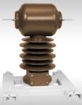 Трансформатор тока ТОЛ-35 III-IV