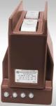 Трансформатор тока ТОЛ-10-IМ