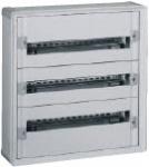 XL3 160 распределительные шкафы