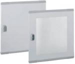 XL3 160 двери, комплектующие, подключение защитных проводников