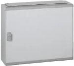 XL3 400 распределительные шкафы IP 55 и аксессуары