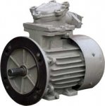 Электродвигатели АИМ