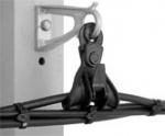 Комплект ES для промежуточной подвески
