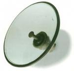 Изоляторы ПСС120, ПСС210, ПСК300