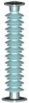 Изолятор ОСК-10-110 (ОСК-10-110-А-4, ОСК-10-110-Б-4, ОСК-10-110-В-4, ОСК-10-110-Г-4, ОСК-10-110-Д-4, ОСК-10-110-Е-4)