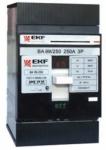 Выключатели автоматические серии ВА-99