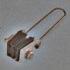 Анкерные зажимы SO 157.1 и SO 158.1