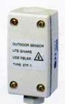 Датчик ETF-744-99