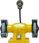 Заточной станок Ресурс РТЭ-200