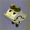 Плашечный соединительный зажим SL 39.2