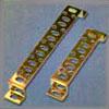 Шины заземления PSS 396, PSS 396.1