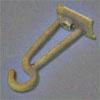 Крюки наружного угла PD 3.3, PD 3.2 и SOT 74