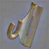 Бандажные крюки SOT 29 и SOT 39