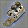 Кабельные наконечники KG 9, KG 17, KG 18