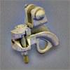 Концевые анкерные зажимы SO 85 и SO 85.2