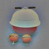 Заградительные авиационные шары SP 48