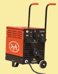 Сварочный трансформатор ТДМ - 181