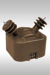 Трансформаторы ОЛ мощностью от 2.5 до 4 кВА класса напряжения 6 и 10 кВ
