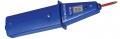 Указатель низкого напряжения и чередования фаз на напряжение 0,4 кВ УННЧФ-0,4