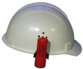 Сигнализатор напряжения бесконтактный индивидуальный СНБИ 6 (10) кВ