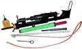 Устройство для прокола кабеля пиротехническое УПКП-1М