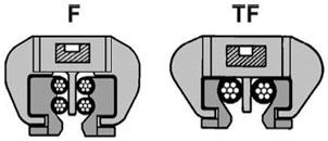 схематично pc 63 f и pc 63 tf