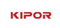 генераторы Kipor