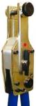 Тиски для опрессовки MP 811-S / SIMECA