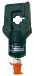 Гидравлические опрессующие головки RH 50