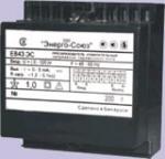 Преобразователь измерительный напряжения переменного тока Е 843 ЭС