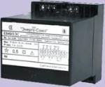 Преобразователь измерительный активной и реактивной мощности трехфазного тока Е 849 ЭС