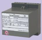 Преобразователь измерительный перегрузочный Е 850 ЭС