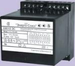 Преобразователи измерительные суммирующие постоянного тока Е 851 ЭС