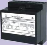 Преобразователи измерительные переменного тока Е 854 ЭС