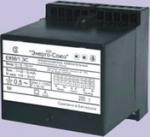 Преобразователи измерительные постоянного тока Е 856 ЭС